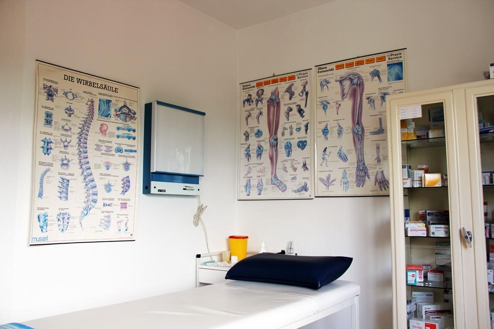 arztpraxis barthel03 arztpraxis dr med svend barthel. Black Bedroom Furniture Sets. Home Design Ideas